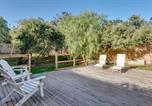 Location vacances Sorrento - Bay Cottage-3