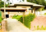 Location vacances Gramado - Gramado De Luxe Residence-2