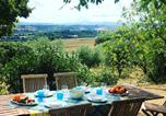 Location vacances Barchi - Home set in olive grove-2