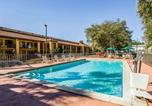 Hôtel Gainesville - Quality Inn University-2