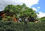 Location vacances Manaus - Arawak Hostel Manaus-4