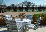 Location vacances Le Pizou - Lake Les Landes-1