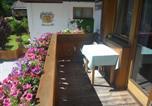 Location vacances Neustift im Stubaital - Haus Bellis-2
