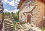 Location vacances Grosotto - Baita Belvedere-1