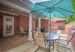 Location vacances Tuscaloosa - Charming Columbus Home with Game Room, Near Afb!-3