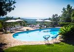 Location vacances  Italie - Relais Villa Clodia-4