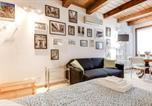 Location vacances Forlimpopoli - Romagnabnb Studio Mazzini-3