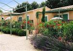 Location vacances Saint-Rémy-de-Provence - Le Mazet 40-3