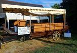 Location vacances Baguer-Pican - Les Chevaux De L'Hippocampe-3