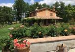 Location vacances Matelica - Casa Baldoni-4