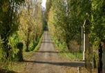 Location vacances Santa Maria della Versa - Agriturismo Le Corti Della Gualdana-4