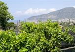 Location vacances Sant'Agnello - Casa Clementina-1