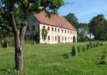 Location vacances Bolesławiec - Agroturystyka Dom pod Sową-1