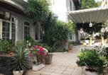 Location vacances Vũng Tàu - Nancy Rio Beach Villa-2