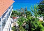 Location vacances Nydri - Delfini-4