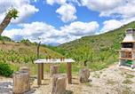 Location vacances Parauta - Casa Rural Juzcar-2