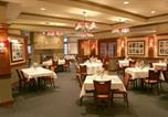 Location vacances Mystic - Two Trees Inn at Foxwoods-4