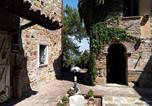 Location vacances  Province de Plaisance - Casa Morelli-3