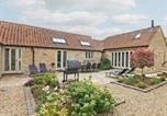 Location vacances Grantham - The Stables-1