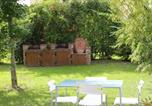 Location vacances Capannori - Villa Gabriella apartments-3