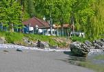 Camping avec Piscine Autriche - Aktiv Camping Prutz-1