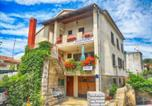 Location vacances Vrsar - Apartments Loridana 279-1