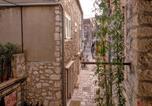 Location vacances Stari Grad - Apartment Mediteran-3