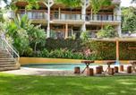 Location vacances  Nicaragua - Wicks Getaway - 2bdrm Townhome-4