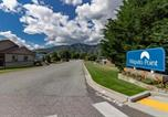 Location vacances Chelan - Wapato Point Star of the Lake-1