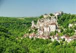 Location vacances Cardaillac - Au Petit Grammont-4