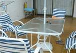 Location vacances Concón - Apartamento Borgoño Reñaca-3