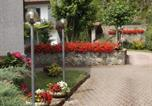 Location vacances Rocca Grimalda - La casa di Errebi-2