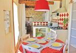 Location vacances Carpentras - Holiday home Chemin d'Aubignan à Mazan-4