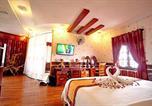 Hôtel Đà Nẵng - Orient Hotel-2