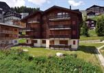 Location vacances Riederalp - Alpengarten 6-1
