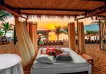 Hôtel Ilhabela - Dpny Beach Hotel & Spa-3