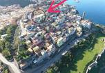 Location vacances Castelsardo - L'Appogghju-3