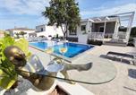 Location vacances Calafell - Vacaciones en Calafell Playa-2
