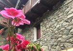 Location vacances Verrayes - Maison Laurent-1