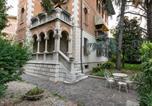 Location vacances Verona - Residenza Le Dimore Centro-2