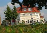 Hôtel Dötlingen - Münsterländer Hof-1