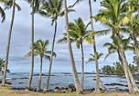 Location vacances Hilo - Hilo Home w/Ocean View- 39 Mi to Volcanoes Np-3