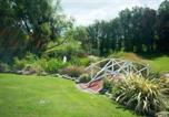 Location vacances Nelson - Waterwheel Cottage-4