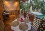 Villages vacances Gianyar - Villa Wayang Ubud-4