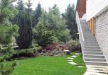 Location vacances Limone Piemonte - Villa Rostagno-2