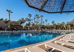 Location vacances Corralejo - Oasis Dunas-1