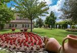 Location vacances Corridonia - Ev-Emma189 - Villa Ambrah 121-4