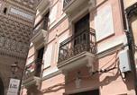 Location vacances Castielfabib - Apartamentos One-2