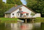 Location vacances Girondelle - Les Perchettes-1