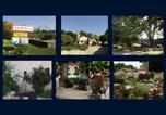 Location vacances  Tarn-et-Garonne - La petite maison dans le Quercy-2